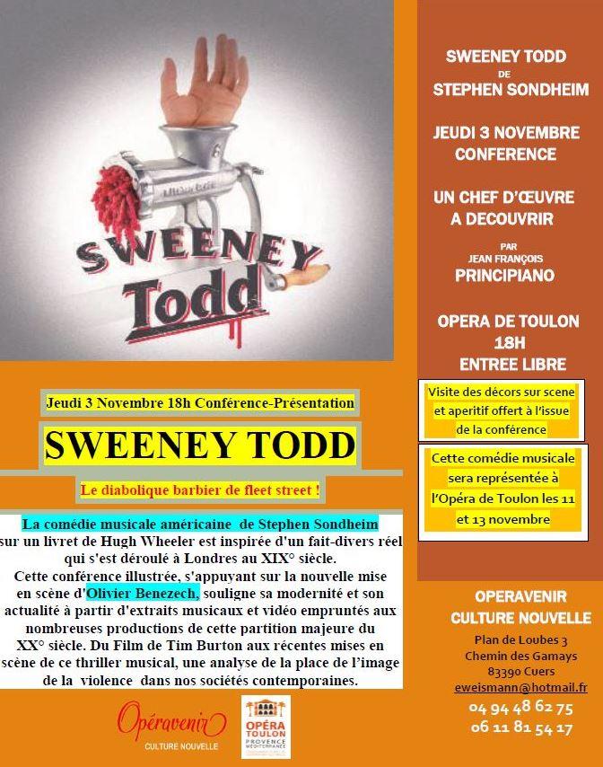 sweeney-todd-conference-de-jean-francois-principiano